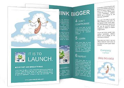 0000083449 Brochure Templates