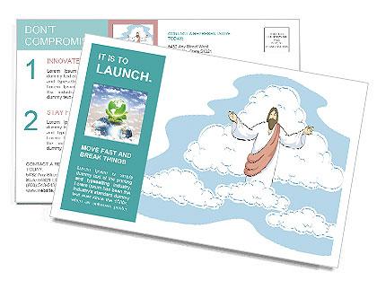 0000083449 Postcard Templates