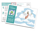 0000083449 Postcard Template