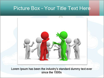 0000083449 PowerPoint Template - Slide 15