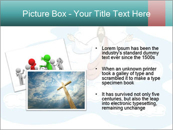 0000083449 PowerPoint Template - Slide 20