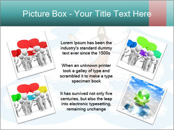 0000083449 PowerPoint Template - Slide 24