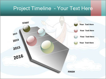 0000083449 PowerPoint Template - Slide 26