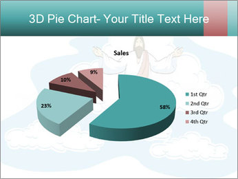0000083449 PowerPoint Template - Slide 35