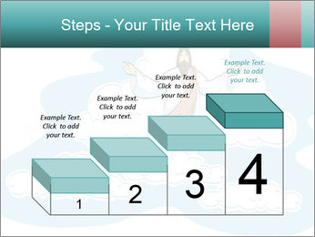 0000083449 PowerPoint Template - Slide 64