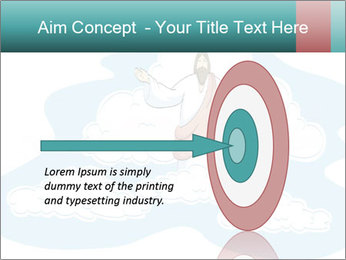 0000083449 PowerPoint Template - Slide 83