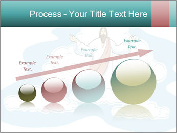 0000083449 PowerPoint Template - Slide 87
