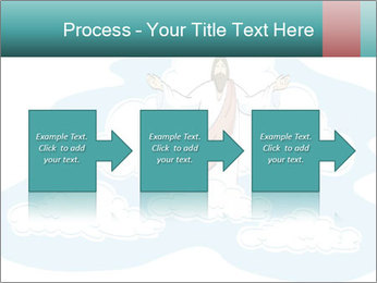 0000083449 PowerPoint Template - Slide 88