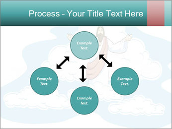 0000083449 PowerPoint Template - Slide 91
