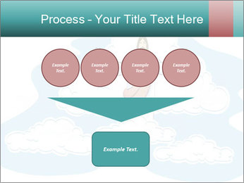0000083449 PowerPoint Template - Slide 93