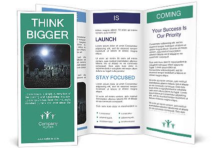 0000083450 Brochure Template