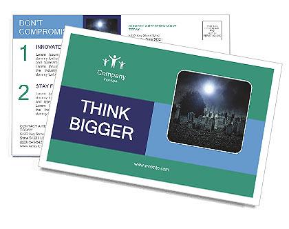 0000083450 Postcard Template