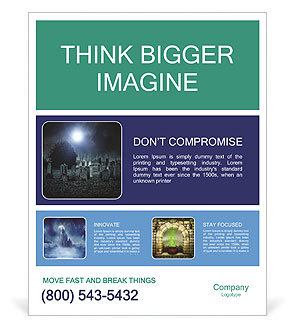 0000083450 Poster Template