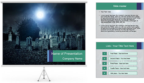 0000083450 PowerPoint Template