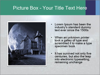 0000083450 PowerPoint Templates - Slide 13