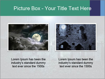 0000083450 PowerPoint Templates - Slide 18