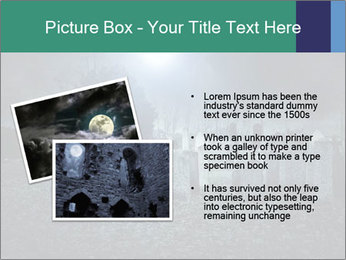 0000083450 PowerPoint Templates - Slide 20