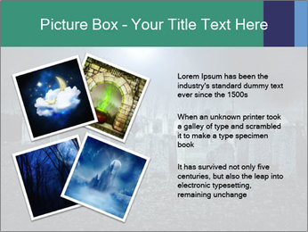 0000083450 PowerPoint Templates - Slide 23