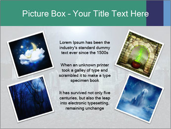 0000083450 PowerPoint Templates - Slide 24