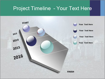 0000083450 PowerPoint Templates - Slide 26