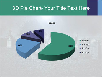 0000083450 PowerPoint Templates - Slide 35
