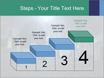 0000083450 PowerPoint Templates - Slide 64