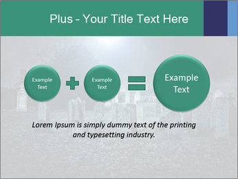 0000083450 PowerPoint Templates - Slide 75