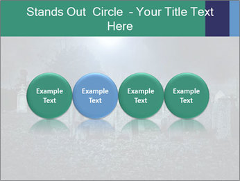 0000083450 PowerPoint Templates - Slide 76