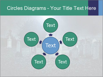 0000083450 PowerPoint Templates - Slide 78