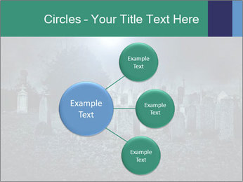 0000083450 PowerPoint Templates - Slide 79