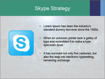 0000083450 PowerPoint Templates - Slide 8