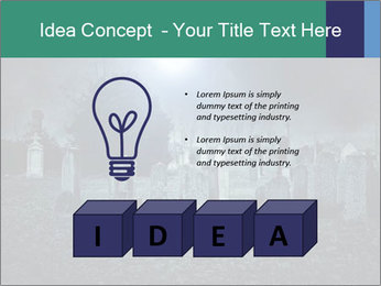 0000083450 PowerPoint Templates - Slide 80