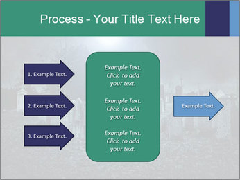 0000083450 PowerPoint Templates - Slide 85