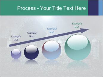 0000083450 PowerPoint Templates - Slide 87