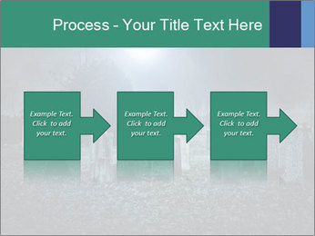 0000083450 PowerPoint Templates - Slide 88