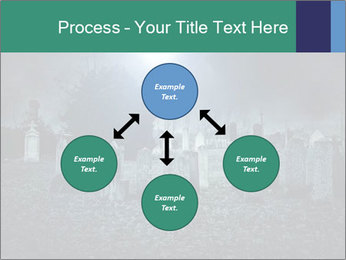 0000083450 PowerPoint Templates - Slide 91
