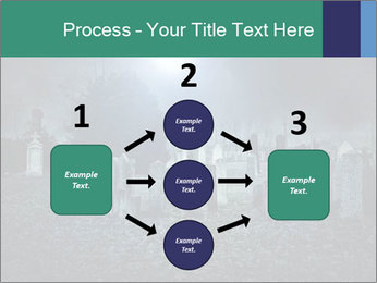 0000083450 PowerPoint Templates - Slide 92