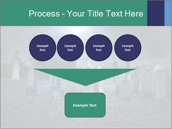 0000083450 PowerPoint Templates - Slide 93