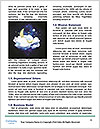 0000083450 Word Templates - Page 4