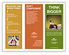 0000083451 Brochure Templates