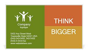 0000083451 Business Card Templates