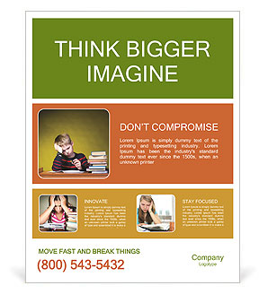 0000083451 Poster Templates