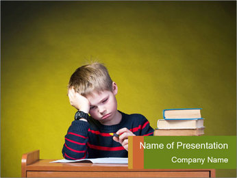 0000083451 PowerPoint Template