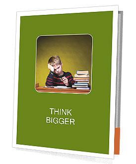 0000083451 Presentation Folder
