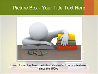 0000083451 PowerPoint Template - Slide 16