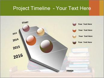 0000083451 PowerPoint Templates - Slide 26