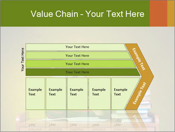 0000083451 PowerPoint Templates - Slide 27