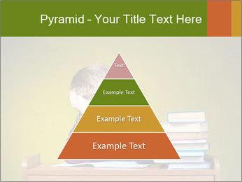 0000083451 PowerPoint Templates - Slide 30