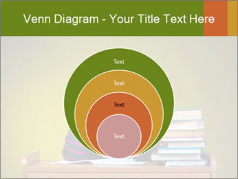 0000083451 PowerPoint Template - Slide 34