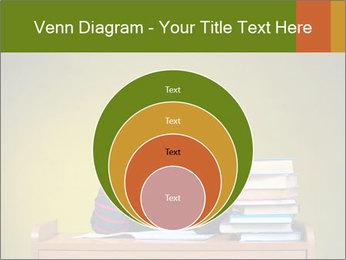 0000083451 PowerPoint Templates - Slide 34